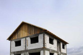 Casa de vanzare in Comuna Sendreni