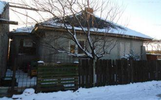 R0959 Casa cu teren Sat Salciile Licitatie