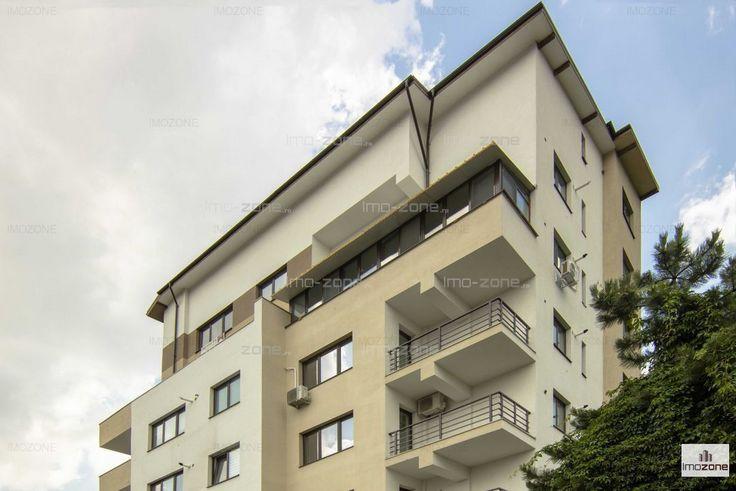 Apartament 77 Mp De Vanzare In Militari Bucuresti Imoradar24