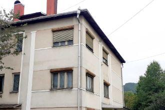 Casa + Teren zona centrala in Sighetu Marmatiei