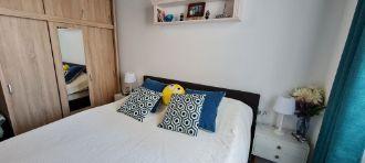 Inchiriez apartament 2 camere, 50 mp