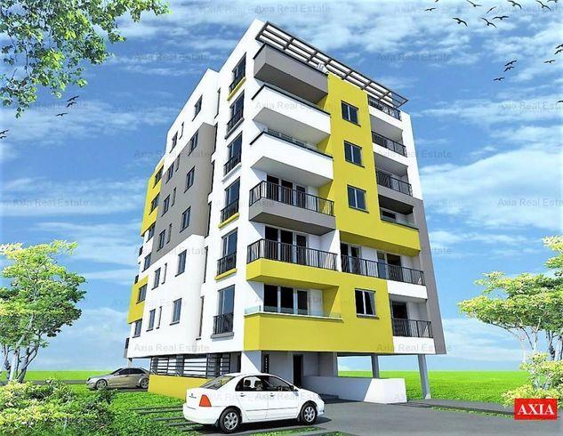 Apartament 50 Mp De Vanzare In Banu Manta Bucuresti Imoradar24