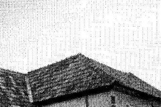 R0884 Casa cu teren Comuna Caseiu Licitatie