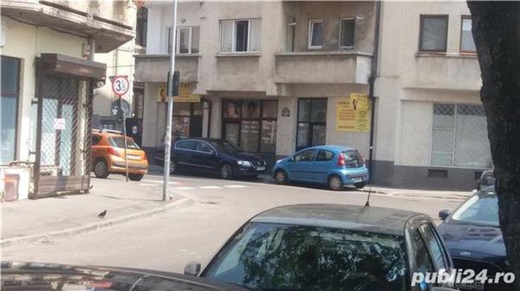Spațiu Comercial 76 Mp De Vanzare In Bucuresti Imoradar24