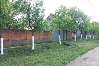 Casa de vanzare Simand