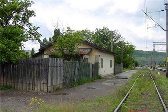 Vand casa cu teren Onesti