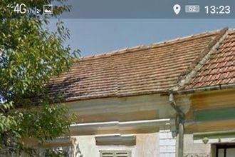 Casa buna in zona turistica