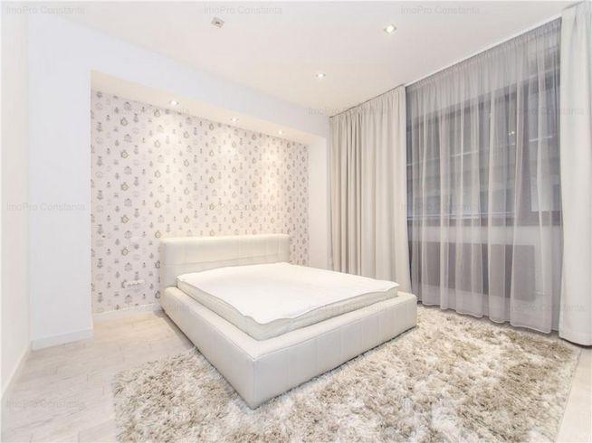 Apartament 210 Mp De închiriat In Constanta Imoradar24