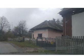 Casa in Nucsoara Arges aproape de Varful Moldoveanu si lacul Invartita.