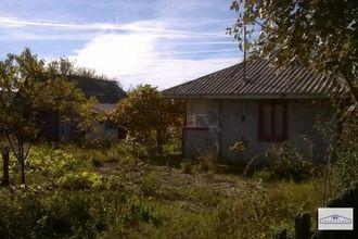 Casa plus teren 3600 mp Ciuresti