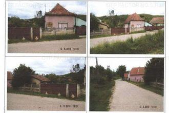 OFR 18 Casa cu teren Ohaba Licitatie 19.08.2019
