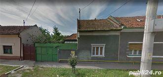 Casa de vanzare Arad