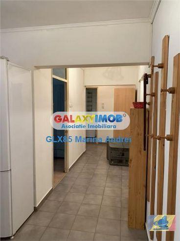 Apartament 67 Mp De Vanzare In Tineretului Bucuresti Imoradar24