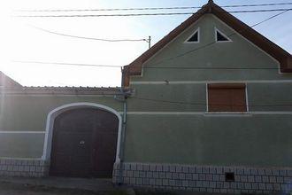 Vand casa in Rahau