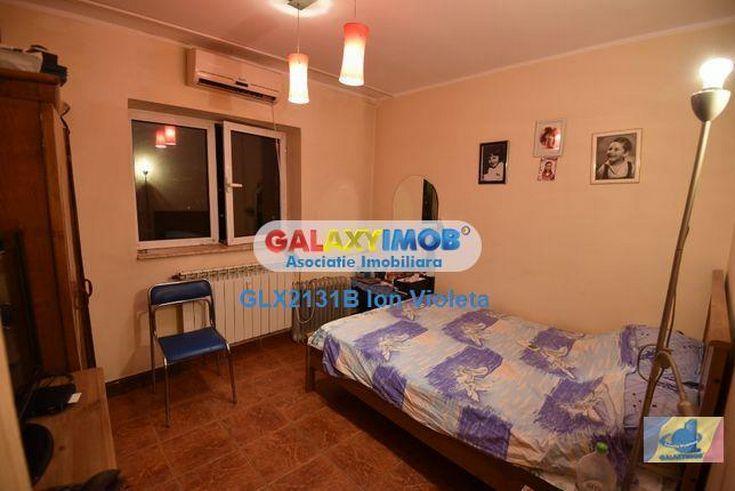 Apartament 52 Mp De Vanzare In Militari Bucuresti Imoradar24