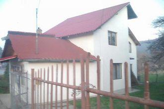 Casa de vanzare la Beleti, comuna Negresti