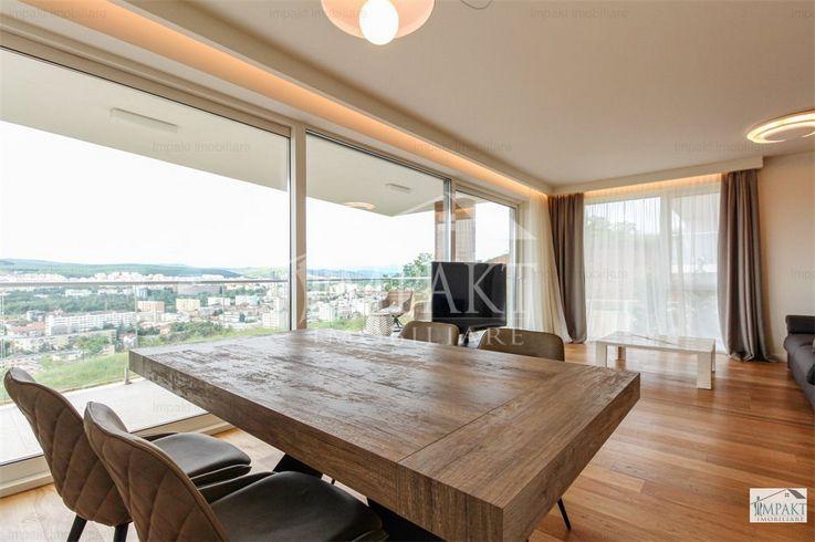 Apartament 65 Mp De Vanzare In Gruia Cluj Napoca Imoradar24