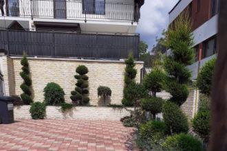 Casa tip duplex,finisata,Livada Meses