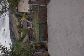Casa de vanzare in comuna Prigoria, judetul Gorj plus teren langa casa.