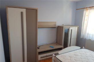 Student cumpar apartament