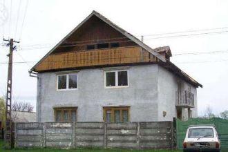 Casa 2007