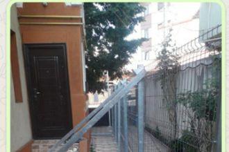 Casa Regie bucuresti 3 camere 2 bai 72 mp construiti teren 107 mp posibil si mansarda