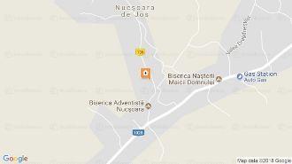 Casa vacanta3 camere, baie, bucatarie, terasa acoperita+teren500mp, com. Posesti