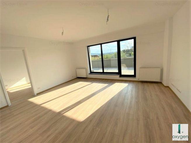 Apartament 53 Mp De Vanzare In Sopor Cluj Napoca Imoradar24