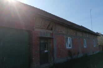Casa sat olosag, 8 km pana la Lugoj