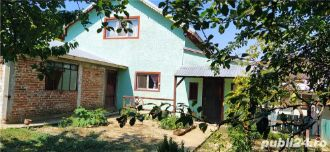Casa, 36 km de Bucuresti