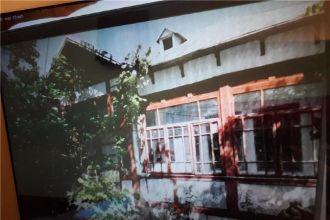 Vand casa de poveste, veche 100 de ani