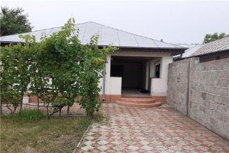Casa de vanzare Suraia Vrancea