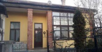 Casa Apartament-Posibilitate rate Gherla, Cluj