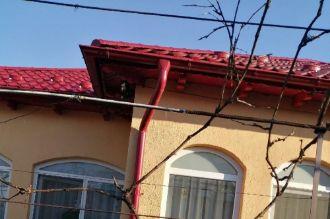 Casa de vinzare In Cocorasti Colt Prahova