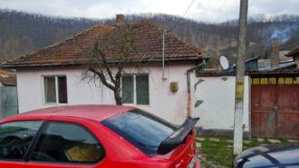 Casa de vanzare in Resita cartier Moniom