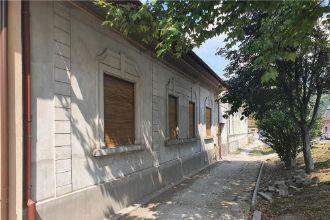 Vand casa in Bocsa