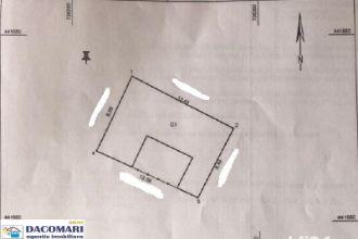 Imobil, 3 camere, Piata Centrala-EXCLUSIVITATE-COMISION 0% CUMPARATOR
