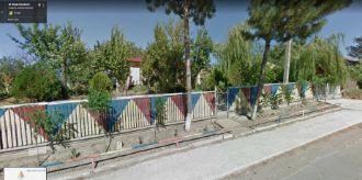 Casa de vanzare in Trusesti