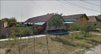 Casa de vanzare in Santana Nr. 68