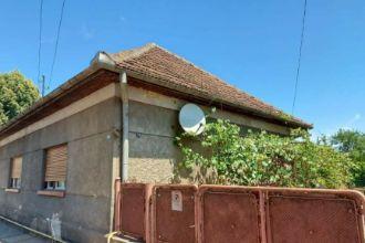 Vand casa in Hunedoara